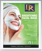 Daggett & Ramsdell Brightening Facial Mask