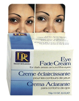 Daggett & Ramsdell Eye Fade Cream for Dark Areas Around the Eyes