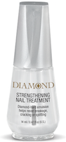 Daggett & Ramsdell Diamond Strengthening Nail Treatment