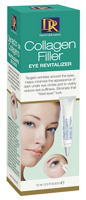 Daggett & Ramsdell Collagen Filler Eye Treatment .5 oz.