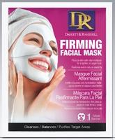 Daggett & Ramsdell Firming Facial Sheet Mask