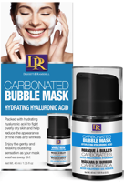 Daggett & Ramsdell Carbonated Bubble Mask with Hyaluronic Acid 1.35 oz.