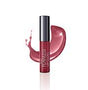 Zuri Flawless Lip Gloss - Ruby Sparkle