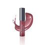 Zuri Flawless Lip Gloss - Misty Mauve