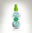 Deep Touch Body Mist - Baby Powder 2.1 oz.
