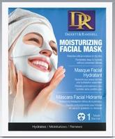Daggett & Ramsdell Moisturizing Facial Sheet Mask