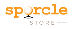 The Sporcle Store