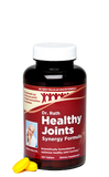 Dr. Rath Healthy Joints Synergy Formula