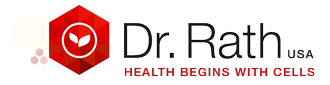 Dr. Rath USA, Inc.