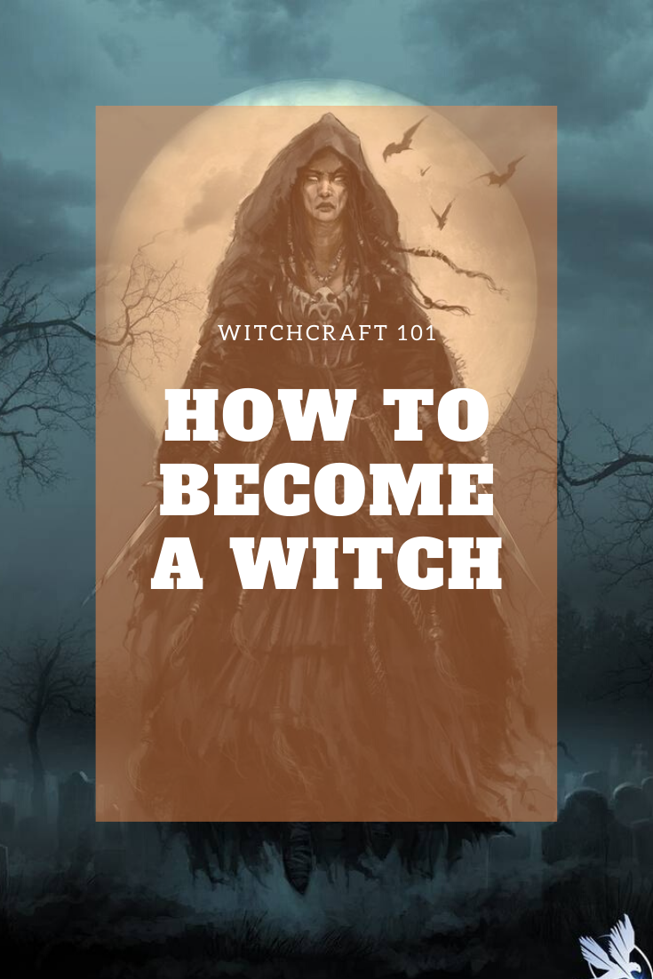 witch-craft-101-how-to-become-a-witch