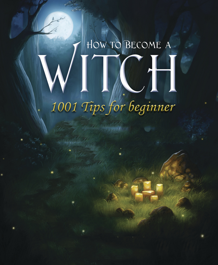 1001-witch-craft-how-to-become-a-wicca