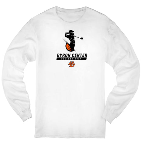 Byron Center - L/S Golf