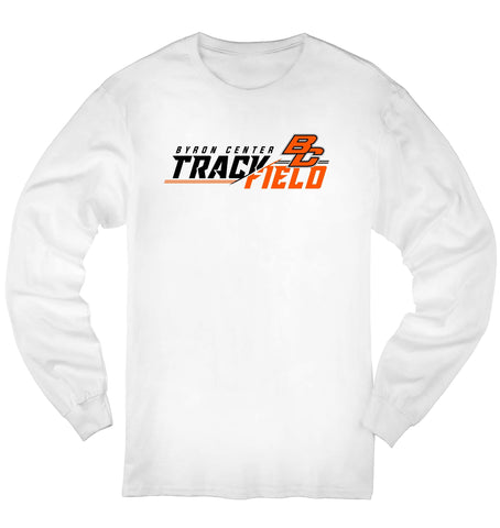 Byron Center - L/S Track & Field