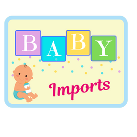 Baby Imports