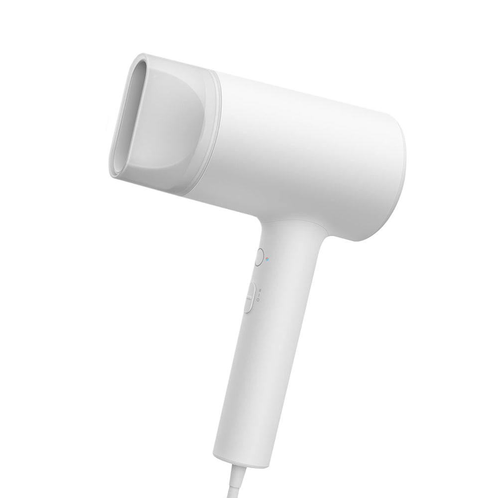 Xiaomi CMJ0LX 1800W Water Ion Electric Hair Dryer