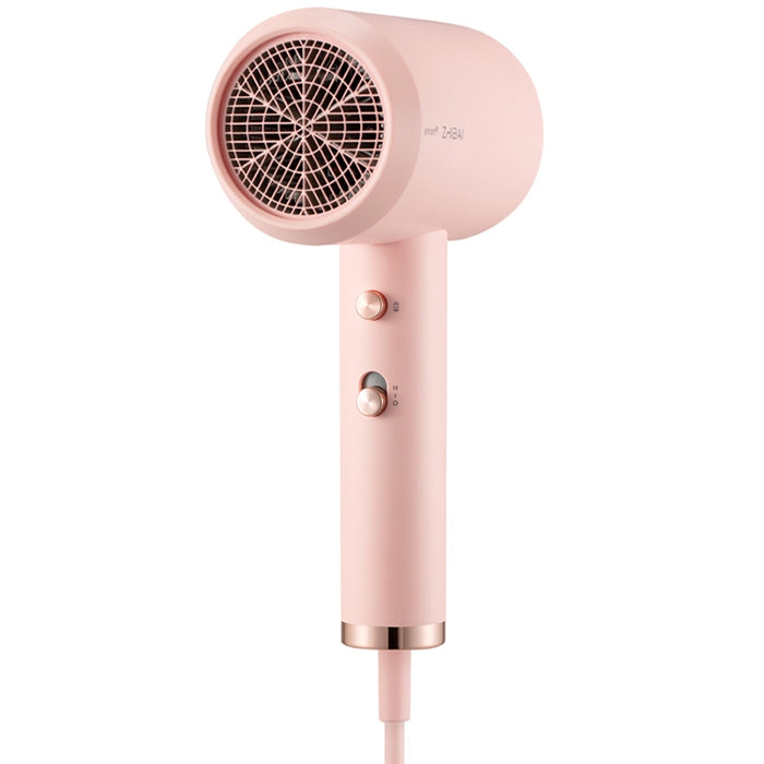 Zhibai HL311 Household Portable Compact Negative Ion Hair Dryer from Xiaomi youpin