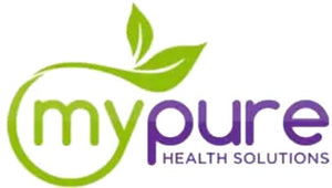 SHOPMYPUREHEALTHSOLUTIONS