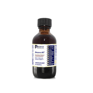 Melatonin-ND™ 2 oz.