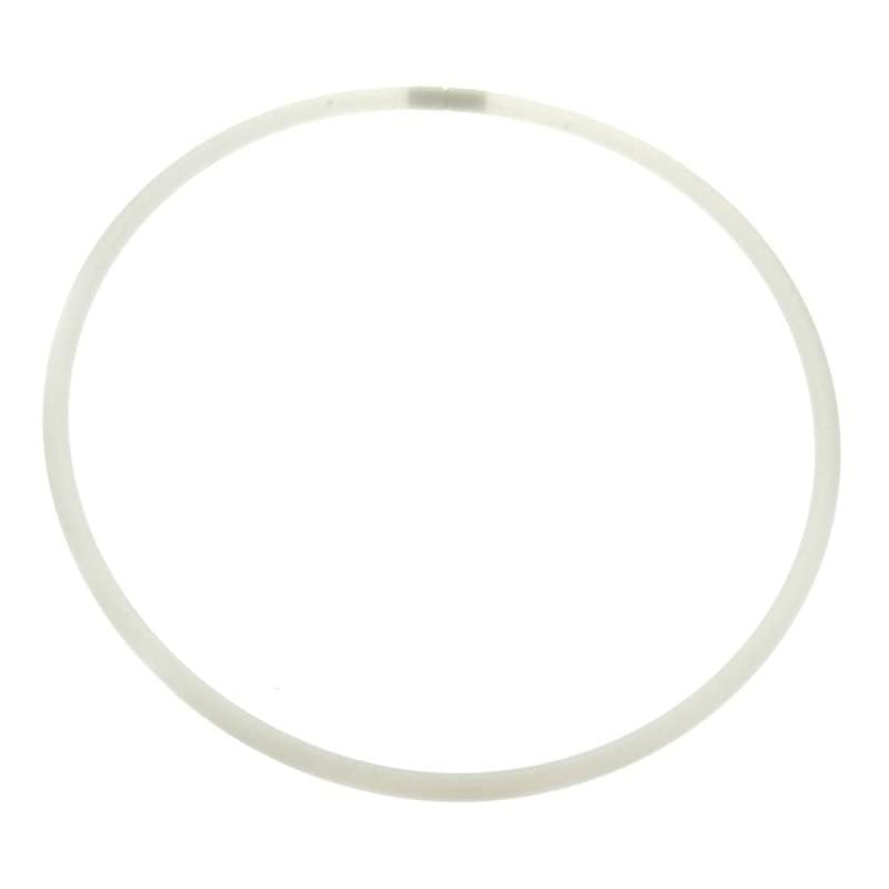 Sconch Accessories Plastic Hoop (40cm) 5060379316138
