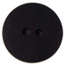 Sconch Buttons Black (402) Smartie Button - 20mm