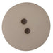 Sconch Buttons Hessian (602) Smartie Button - 20mm