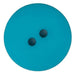 Sconch Buttons Kingfisher (1110) Smartie Button - 20mm