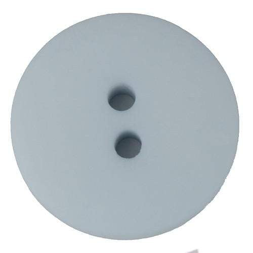 Sconch Buttons Sky Blue (404) Smartie Button - 20mm