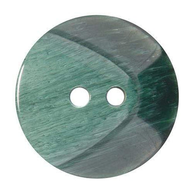 Sconch Buttons Two Tone Button - 25mm