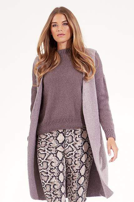 Rowan Patterns Mode at Rowan: Collection One 4053859309202