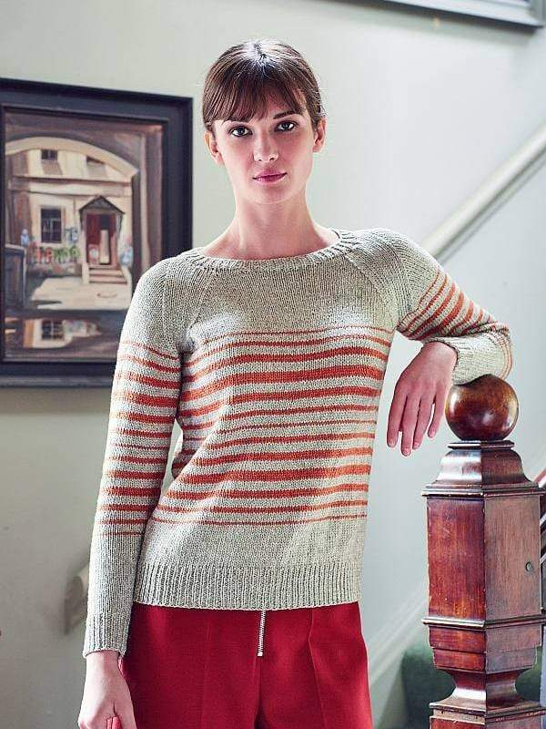 Rowan Patterns Rowan Softyak DK Collection 9781910339206