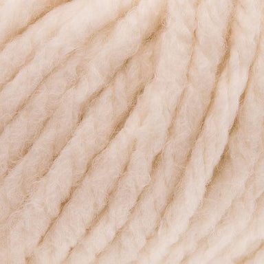 Rico Design Yarn Cream (001) Rico Design Fashion Alpaca Cozy Up! 4051271160388