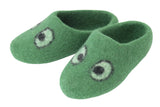 Eyes Slipper - Children