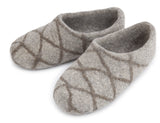 Cage Slipper - Middle