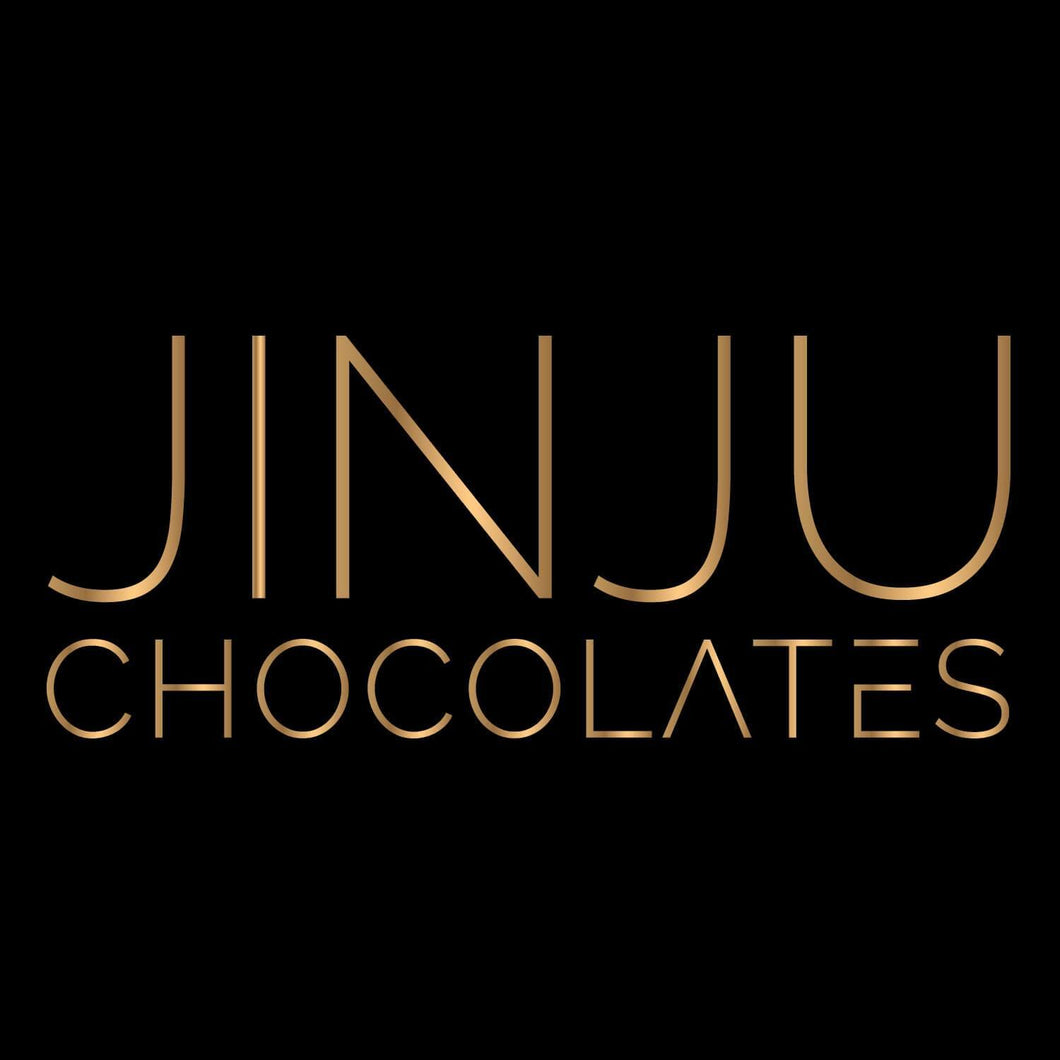 Gift Card JinJu Chocolate