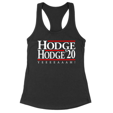 Hodge Hodge 2020 Womens Apparel