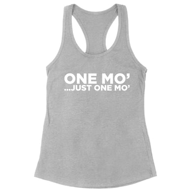 One Mo Womens Apparel