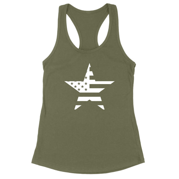 American Star Womens Apparel