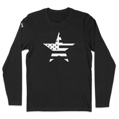 American Star Mens Apparel
