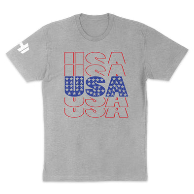 USA Mens Apparel