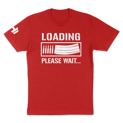 Loading Please Wait Mens Apparel