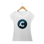 Camiseta Caferia Blues
