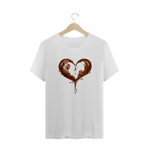 Camiseta In Love