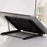 Adjustable Folding Laptop holder Stand with Cooling Mesh Bracket