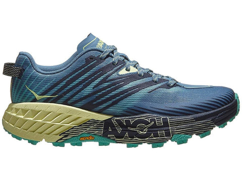 WOMEN'S HOKA SPEEDGOAT 4