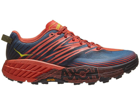 MEN'S HOKA SPEEDGOAT 4