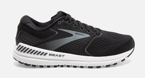 MEN'S BROOKS BEAST 20