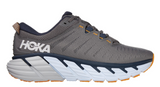 MEN'S HOKA GAVIOTA 3