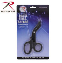 Load image into Gallery viewer, ROTHCO Tactical Trauma Shears