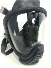 Load image into Gallery viewer, MSA Ultra Elite Gas Mask