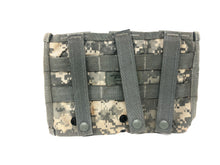 Load image into Gallery viewer, ACU Triple Magazine Pouch